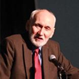 John Shook